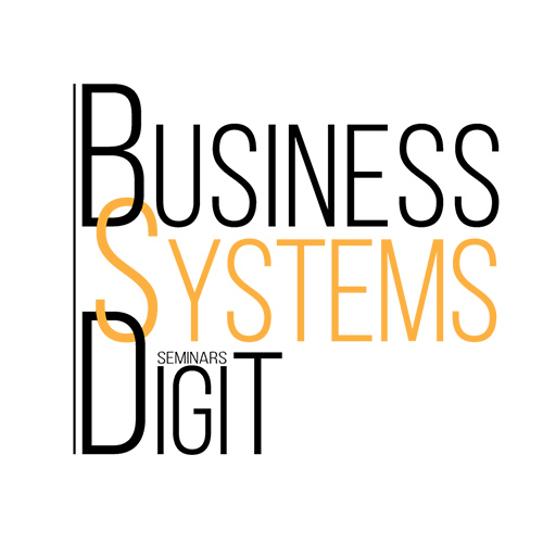 Business Systems Digit